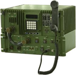 AN/GRC-512 ECCM