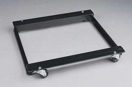 Buy Caster frame