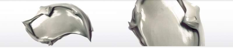 Buy Silver paste