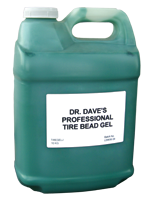 Buy Tire bead gel dr daves