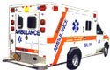 Buy Emergency vehicle suspensions