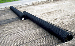 Buy Terrawall reinforced soil system