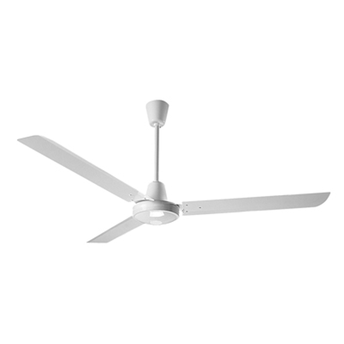 inch in silver fan industrial blades colored cm blade with fans steel indoor westinghouse parts ceiling three lg