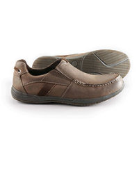 Denver Hayes QUAD COMFORT® Slip-on Loafer