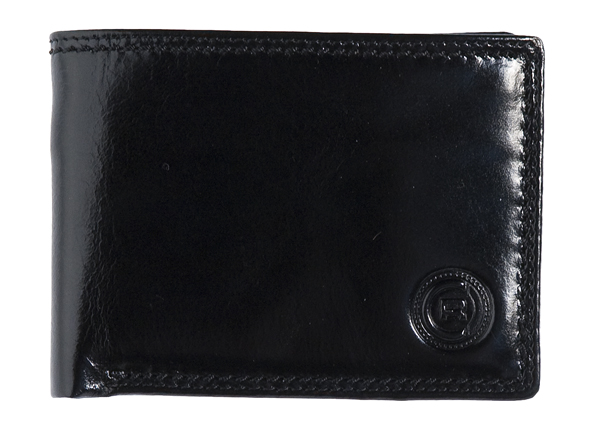 SLIMFOLD WITH REMOVABLE ID