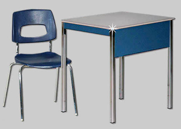 school paragon pages desk buffalo february co books the patented hardware
