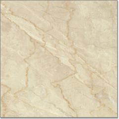 Cabot Limestone Tile