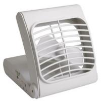 Ventilateurs ménagers