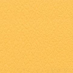 Cloth Ambassador Select | Golden Corn