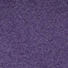 Cloth Bayfield | Purple