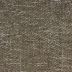 Cloth Carina | Light taupe