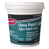 DynaPatch Lite filler
