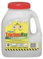 Traction Max™