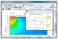 SIGMA/W software product stress and deformation