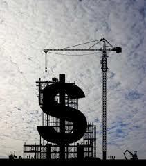 Equipment Financing