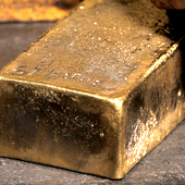 الکترولیز استخراج نقره ، طلا ، مس ، روی