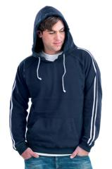 "Men's Pullover ""Sport"" Hood 74177"