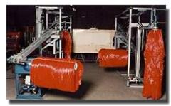 Specialty Washing Equipment