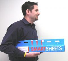 Tableaux d'affichage pour les offices