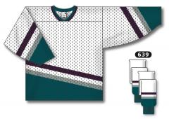 Hockey jersey ANA639
