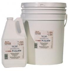 # 1050 PrimaSil®  Binder - Dilution - Conditioner