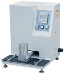 Tester,  Printing Ink Durability