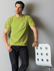 Gildan Adult T-Shirt - 10.1 oz.