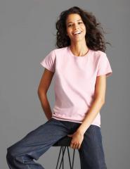Gildan Ladies T-Shirt