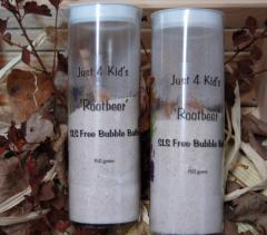 Just 4 Kids SLS Free Bubble Bath