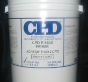 CPD P-6842 PRIMER