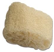 Opès TERSUM Loofah Sponge