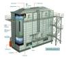 Weis electrostatic precipitators