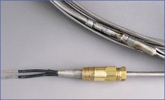MI Trace Warming Cable