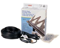 ADKS Fixed resistance, pre-terminated cable