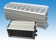 Ventilateurs thermiques ménagers