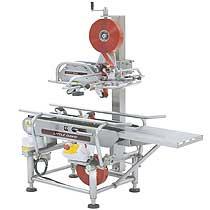 Washdown Sealing System