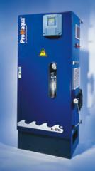 Générateurs de mélange gazeux