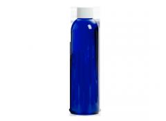 Azulene Oil, professional size