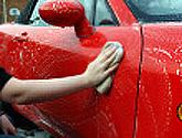 Car Wash / Auto Care