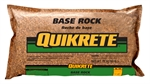 QUIKRETE® Base Rock Gravel