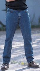 Mustang strait leg jeans