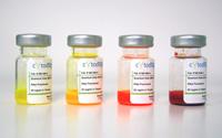 Fluorescent nanocrystals