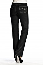 Suzanne collection women's jeans