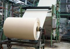 Textiles, fabrics suitable to many manufacturing