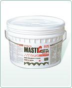 Pro Mastic Contract™ (Type 1) Economical,