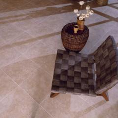 Ceramic Flooring. Ceramic tile.