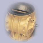 Ventilateurs rotatifs volumétriques