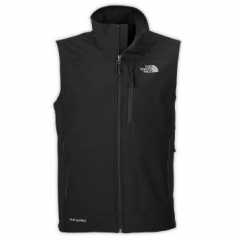 Men's Apex Bionic Vest
