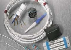 Kitting Wire & Cable