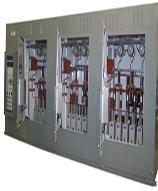 Zero Voltage Crossing Or Pre-Insertion Automatic